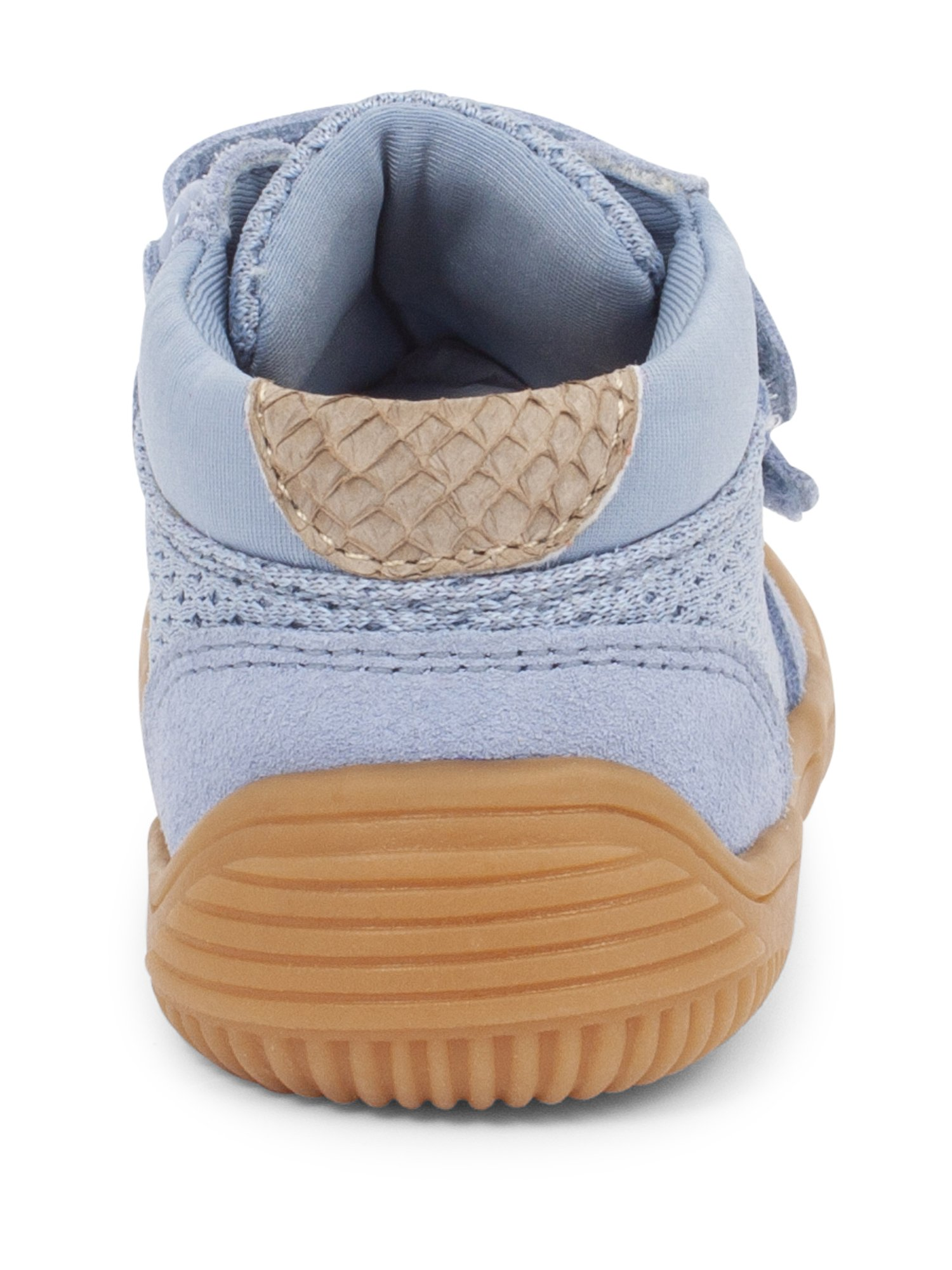 Kids TRISTAN BABY - Baby shoes