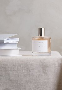 ZARKOPERFUME - BUDDHA WOOD - Perfumy - - - 1