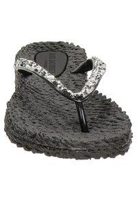 Ilse Jacobsen - Pool shoes - zwart - 6