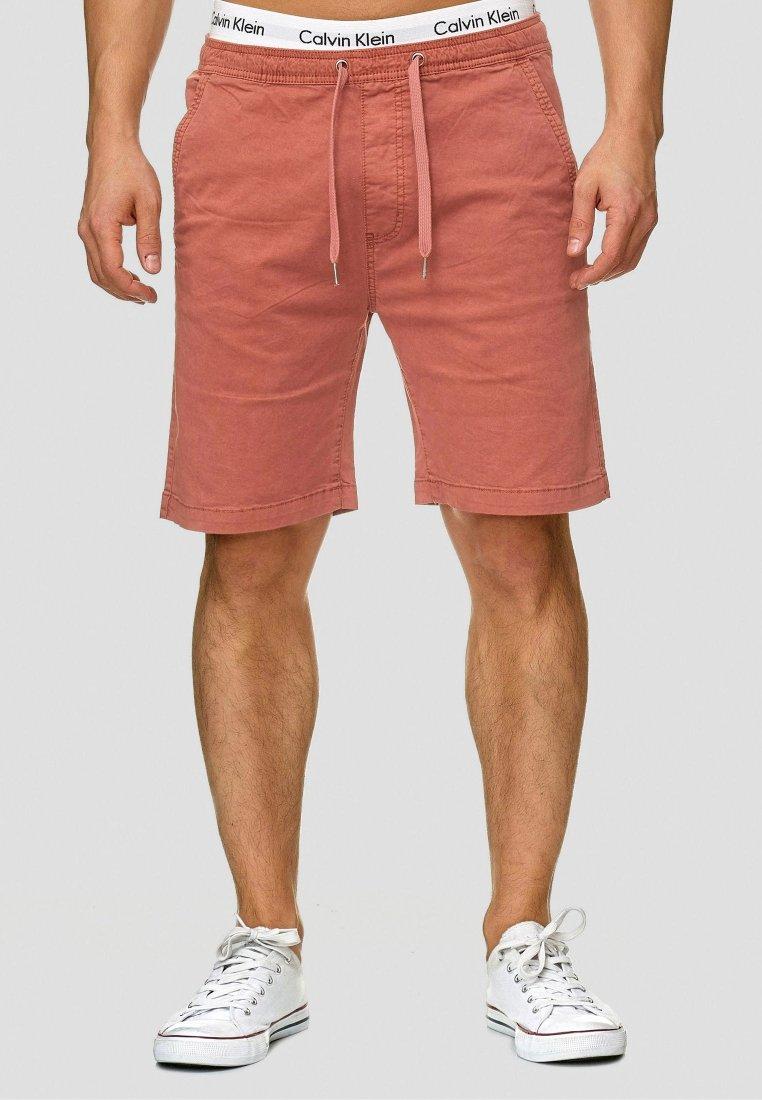 Herren KELOWNA - Shorts