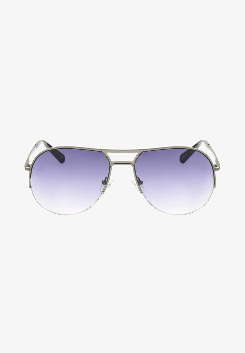 Kazar - Sunglasses - Grey