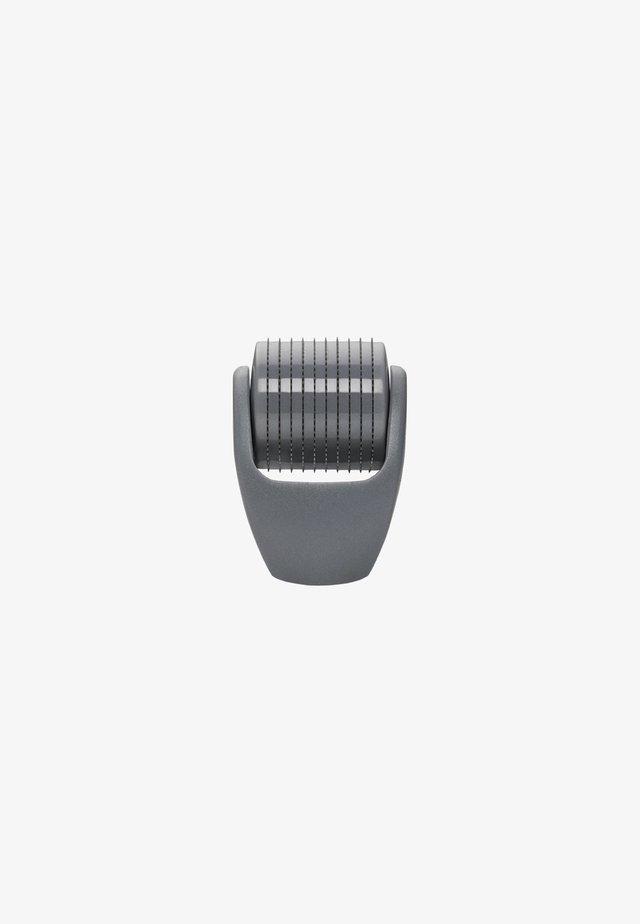 NEEDLE HEAD 0.5MM FACE (REFILL) - Skincare tool - -