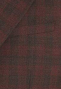 Bertoni - LORENTZEN - Suit - autumn - 5