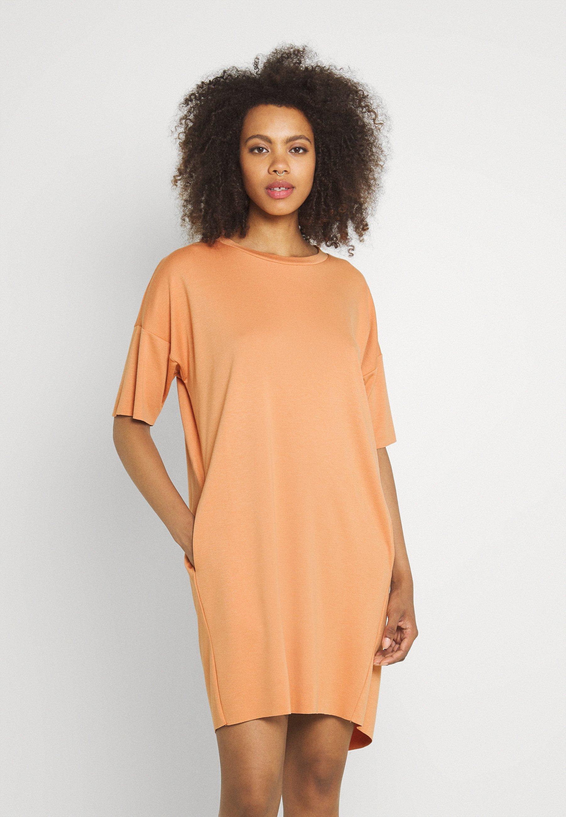 Women REGITZA - Day dress