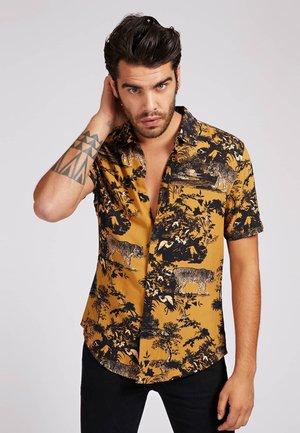 Shirt - animalier
