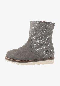 Viking - ELINA - Winter boots - grey - 1