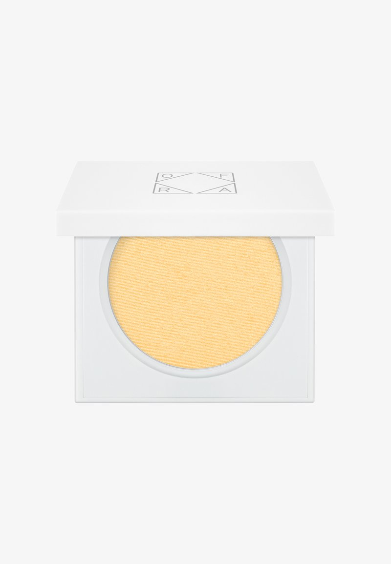 OFRA - POWDER - Puder - pressed banana powder