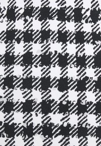 RIANI - Long sleeved top - black - 2