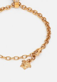 Versace - BRACELET - Bracelet - gold-coloured - 1