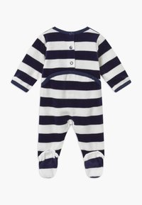 Absorba - DORS BIEN - Sleep suit - marine - 1