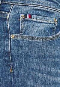 Tommy Hilfiger - Jeans Skinny - izzy - 5