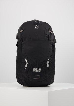 MOAB JAM 24 - Sac de randonnée - black