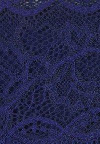 Calvin Klein Underwear - Briefs - space blue - 5