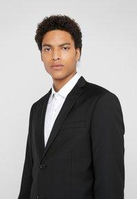 Tiger of Sweden - JULES - Suit - black - 9