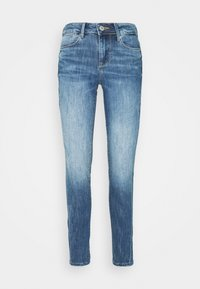 Guess - Jeans Skinny Fit - soldier - 4