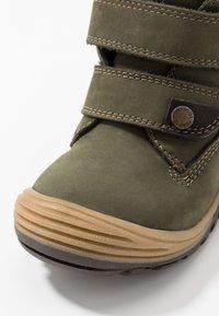 Primigi - Winter boots - bosco - 2