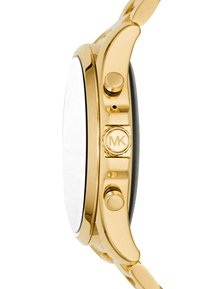 Michael Kors Access - BRADSHAW - Smartwatch - gold-coloured - 3