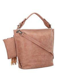 Fritzi aus Preußen - Handbag - vintage - 2