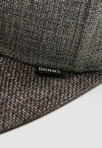 Djinn's - MIX - Pet - grey - 4