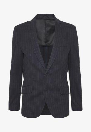 DAZE  - Veste de costume - navy pin