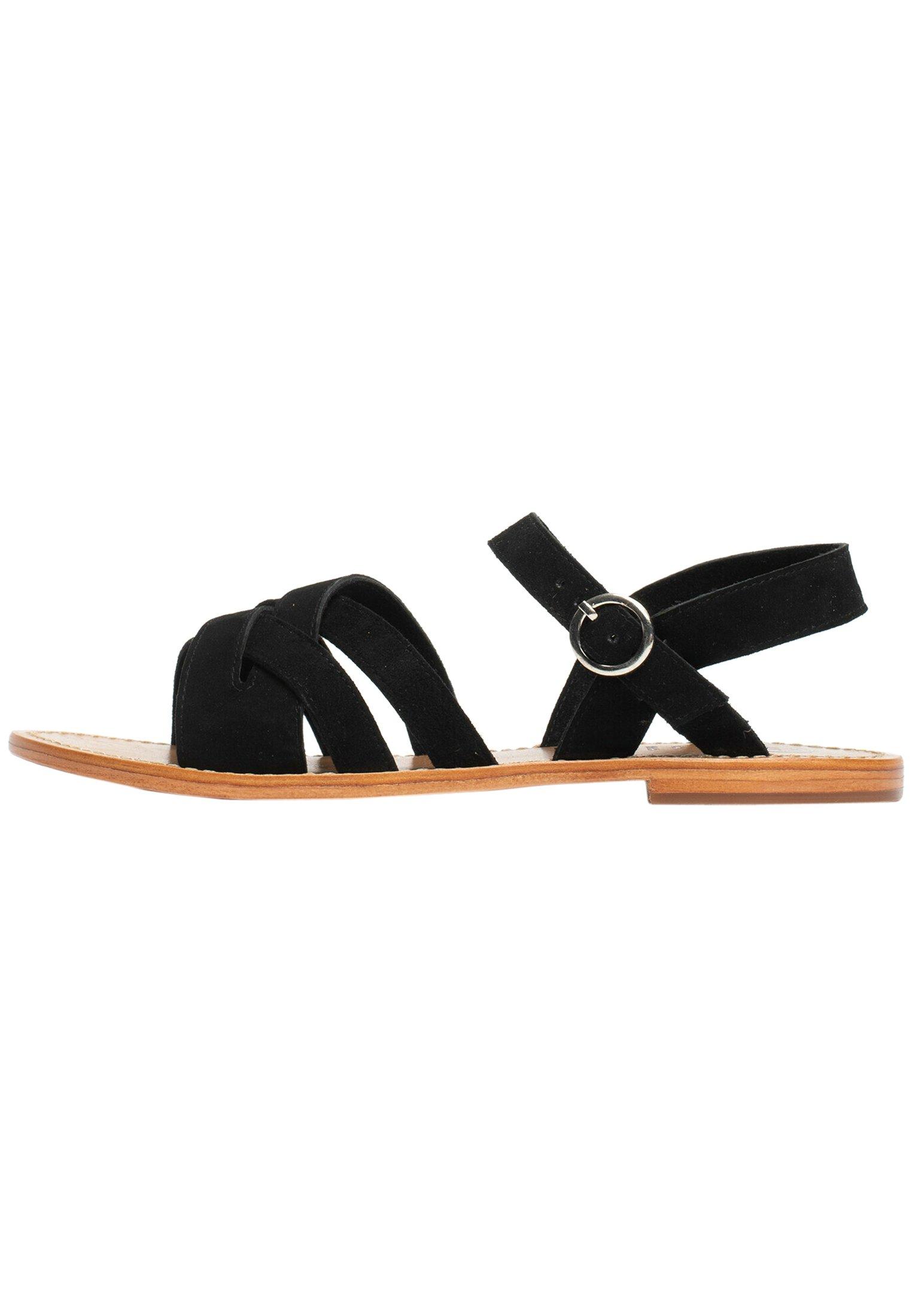 Damer COSME - Sandaler