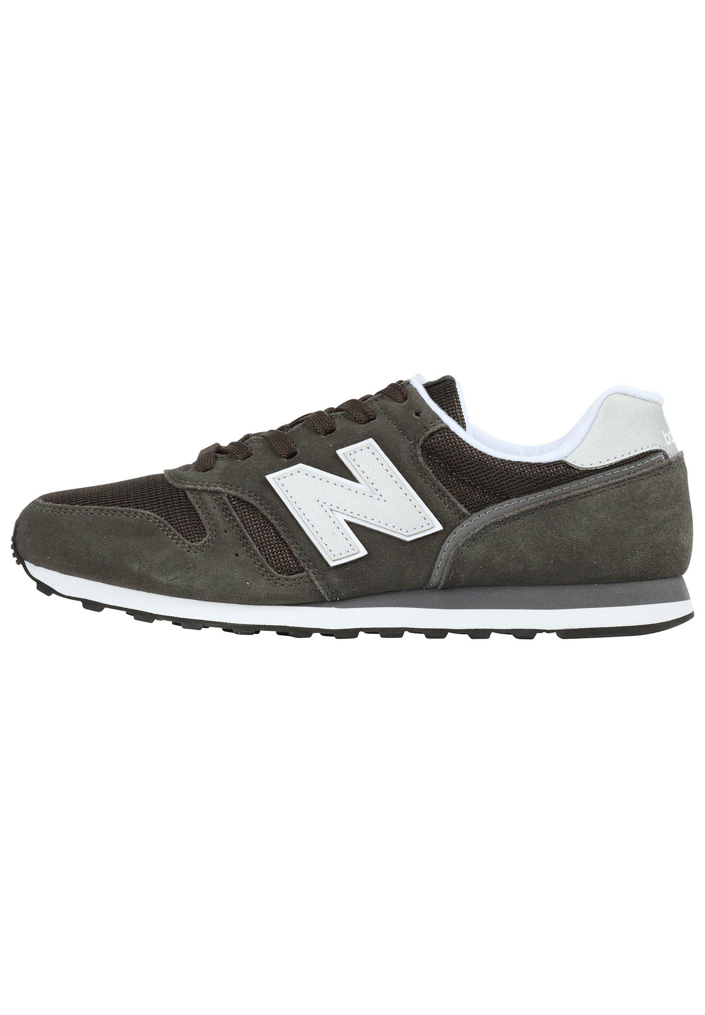 Herren ML373 D - Sneaker low