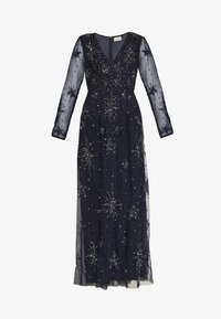 Lace & Beads - NADIA - Occasion wear - navy - 4