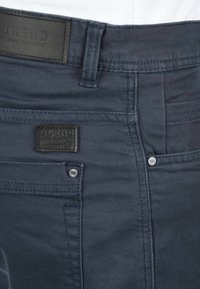 Blend - SATURN - Trousers - navy - 2