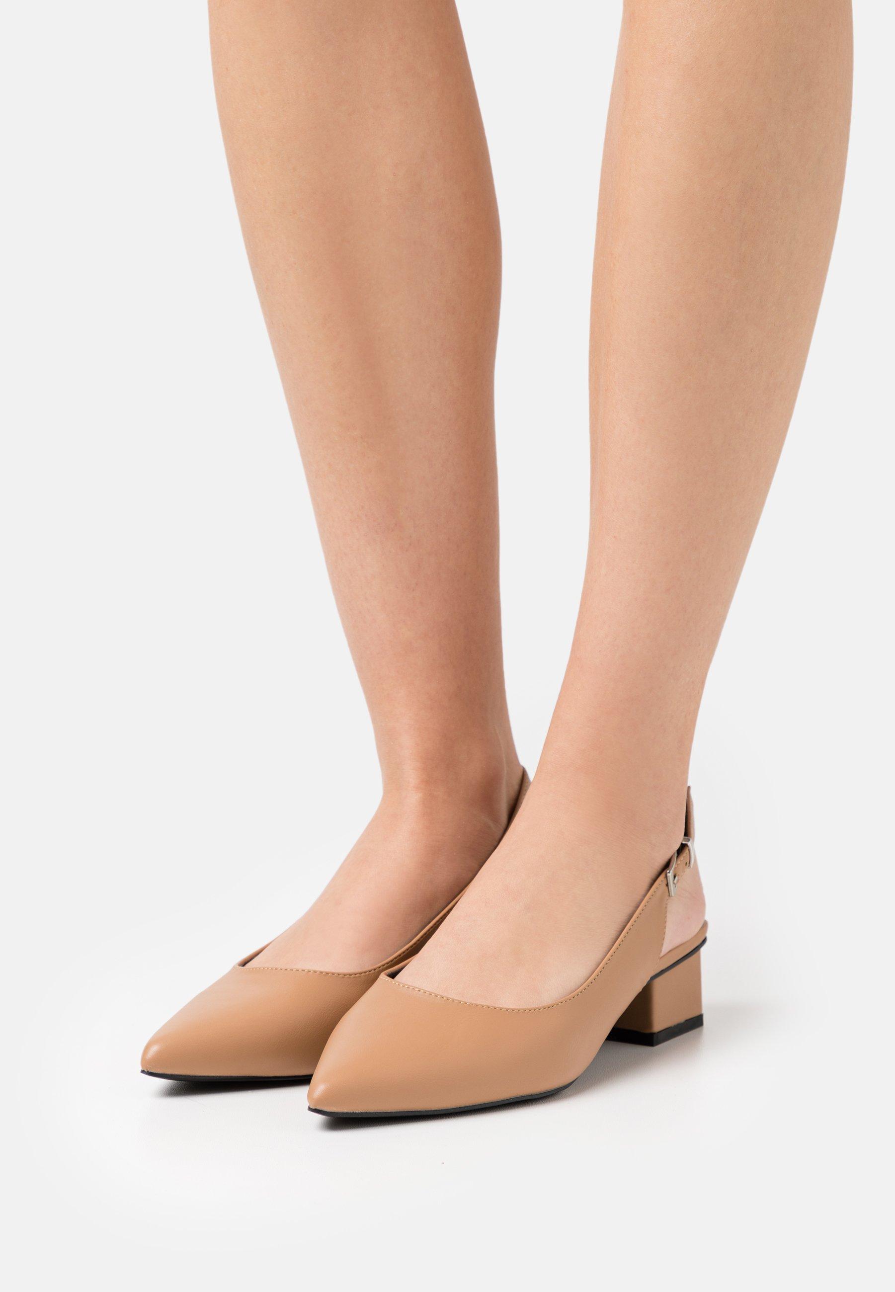 Women RABIA - Classic heels