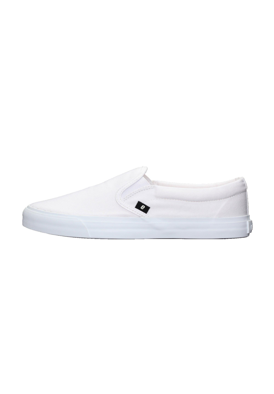 Damen FAIR DECK DECK - Sneaker low