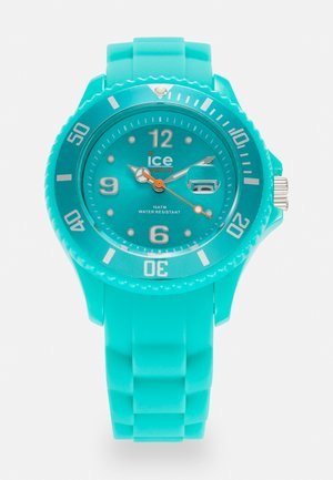 FOREVER - Watch - turquoise