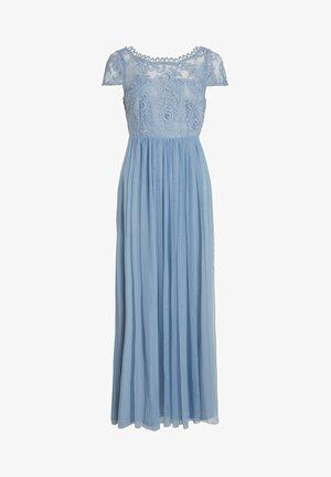 Robe de cocktail - ashley blue