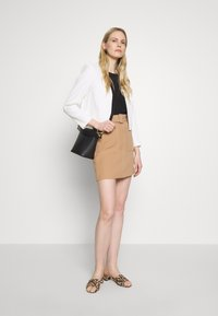 Esprit Collection - Blazer - off white - 1