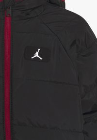 Jordan - JUMPMAN - Snowsuit - black - 3