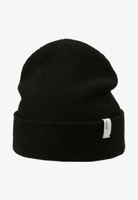 Samsøe Samsøe - BEENI HAT - Mütze - black - 5