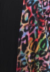 Just Cavalli - Denní šaty - multicolor - 7
