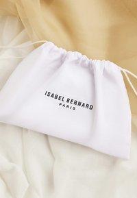 Isabel Bernard - Wallet - blau - 5