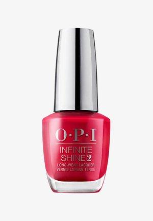 INFINITE SHINE - Nail polish - islw63 opi by popular vote