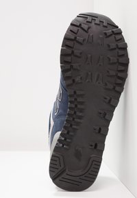 New Balance - WL574 - Sneakers - navy - 5