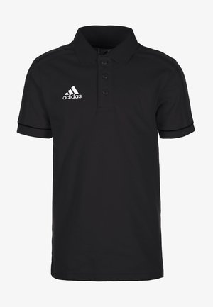 TIRO 17  - Sports shirt - black