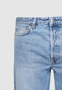 Won Hundred - BILL WASH - Straight leg jeans - blue - 2