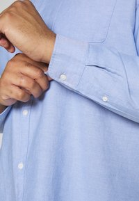 Selected Homme - SLHREGCOLLECT - Shirt - light blue - 5