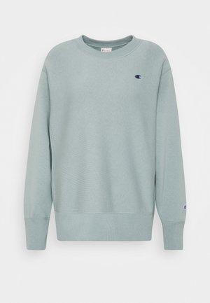 CREWNECK - Sweatshirt - blue