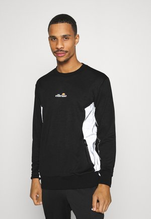 MARRANO - Sweatshirt - black