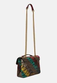 Kurt Geiger London - KENSINGTON BAG - Handbag - multicolor - 1