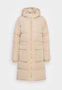 LIONARIA JACKET - Winter jacket - cornstalk
