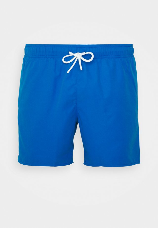 Short de bain - nattier blue/green
