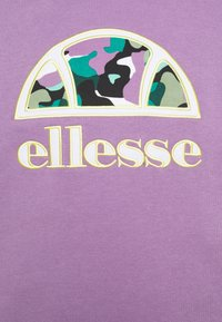 Ellesse - MANAR - Sweatshirt - lilac - 5