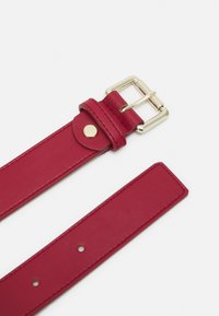 Valentino Bags - EMMA WINTER - Belt - rosso - 1
