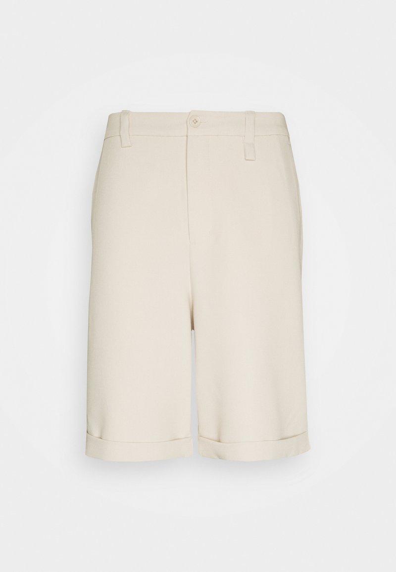 Holzweiler - TEMO - Shorts - sand